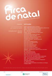 cartazarcadenatal2015